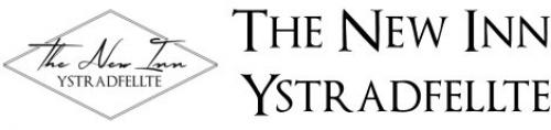 The New Inn Ystradfellte